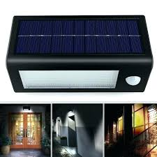 solar powered outdoor wall lighting best led landscape lights solar powered outdoor wall lights review low voltage led landscape lighting kits solar powered