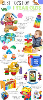 Best 25+ Toddler christmas gifts ideas on Pinterest   Toddler ...