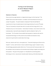 012 Essay Example Mla Research Paper Proposal 668417 Thatsnotus