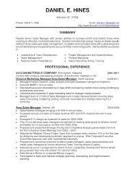 Resume Phrases Resume Phrases For Sales Therpgmovie 11