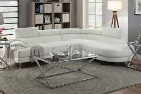 Unterschied Big Large Covers Images Gunstig Leder Sofa