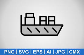 The vector converter can convert nearly any image, photo or vector to: Convert Svg Code To Vector Free Svg Cut Files Create Your Diy Projects Using Your Cricut Explore Silhouette And More The Free Cut Files Include Svg Dxf Eps And Png Files