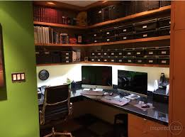 office lighting solutions. In-home Office Lighting Solutions