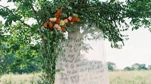 20 Ways To Use Love Quotes For Wedding Decor Thats Beautiful And
