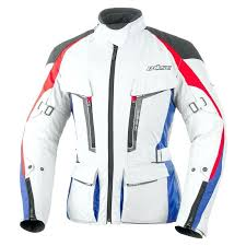 murano leather jackets 1 4 red blue white textile bu home and colorful