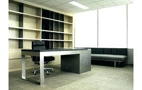 custom office desks. Unique Desks Architecture Furniture Excellent Office Desks For Home Custom  With Regard To Intended O