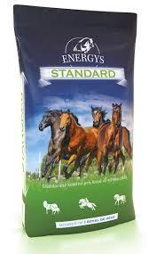 Výsledek obrázku pro krmivo pro koně