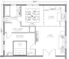 in law apartment additions plans lovely home addition designs of in law apartment additions plans luxury