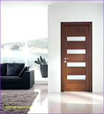 modern bedroom doors modern bedroom doors s wardrobe sliding door modern bedroom doors modern bedroom doors modern bedroom doors