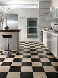 cabinet refacing white. Kitchen, Kitchen With Black And White Tile Floor Cabinet Refacing Long Island Roll Top Doors