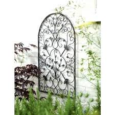 extra large outdoor wall art extra large outdoor metal wall art lovely decorating ideas 5