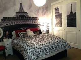 french themed bedroom paris themed living room ideas living room ideas ian decor ideas 850 x