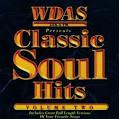 Soul Classics, Vol. 2 [Collectables]