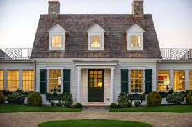 cape cod house plans with dormers elegant cape cod house plans with dormers of cape cod