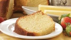 Southern Butter Pound Cake Divas Can Cook