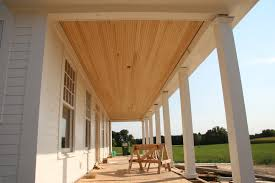 image of tongue and groove ceiling outdoor ideas tongue and groove porch ceiling e45 tongue