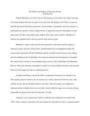 law god and human dignity essay thoughts on law god and human 5 pages book review essay 1