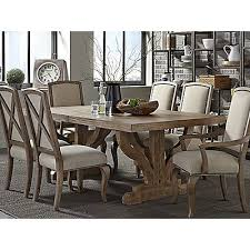 outdoor dining sets houston. dining room outdoor sets houston