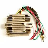 ducati 900 904 906 907 regulator rectifier 1997 1998 ducati 900 fe st2 regulator rectifier