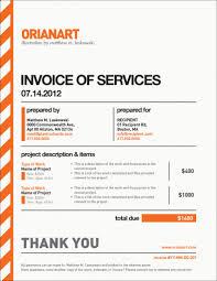 lance designer invoice invoice template ideas lance designer invoice lance designer invoice template lance invoice template 792 x 1024