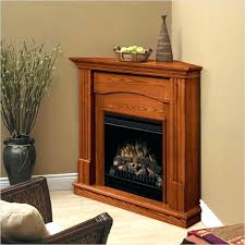 electric fireplace tv stand corner unit electric fireplace corner units corner electric fireplace electric fireplace corner