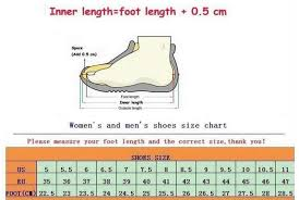Dhgate Shoe Size Chart New Women Casual Shoes Thick Bottom Sneakers Fashion Vulcanize Shoes Woman Leather Platform Shoes Women Chaussure Femme Size 35 40 As3 Ladies Shoes