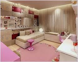 mansion bedrooms for girls. Bedroom Mansion Bedrooms For Girls Travertine Wall Mirrors Lamp Luxury Master In Mansions