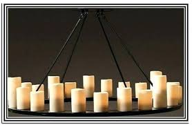 candle covers for chandeliers chandelier socket cover best set of candle covers sleeves chandelier socket cover candle covers for chandeliers