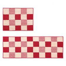 Bathroom Rugs Set Online Get Cheap Red Bathroom Rug Sets Aliexpresscom Alibaba Group
