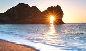 Image result for sunrise pictures