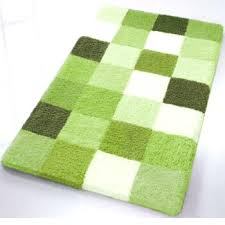 forest green bath towels collection in forest green bath rugs lovely design ideas green bathroom rugs