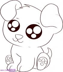 Coloring Pages Cute Animals pertaining to Motivate in coloring ...