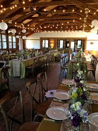 by wedding venues in columbus ohio alluring awesome outdoor c mary orton venue