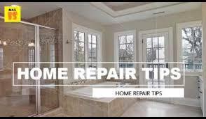 bathroom remodel tips. Modern Bathroom Renovation Ideas \u2013 2017 Remodel Tips