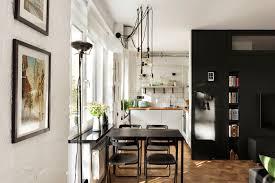 interior home furniture. Interior Home Furniture