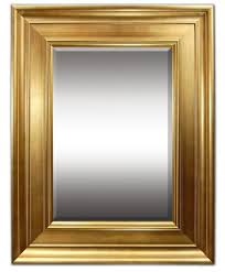 mirror gold frame. marquee - contemporary style encompasses a range of dining room mirrors developed in the latter half mirror gold frame d