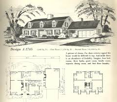 gambrel roof house plans. Fine House Vintage Home Plans Gambrel 53  Antique Alter Ego U2013 Roof House On S