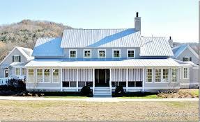 Wonderful Southern Living Idea House