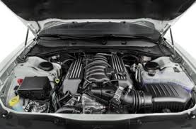 2018 dodge engines. fine 2018 engine bay 2018 dodge charger inside dodge engines
