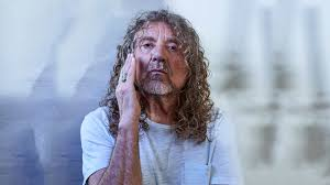 Essentia Health presents: <b>Robert Plant</b> and The Sensational Space ...