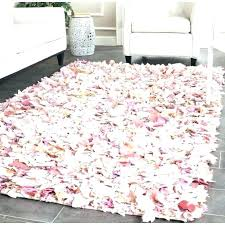 rag rugs ikea classroom kids area rug sizes chart marvelous padding pad com jute uk