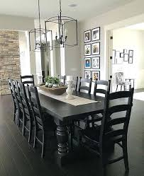black dining room furniture best black kitchen tables ideas only on chairs for interesting black dining