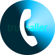 Market Address amp; Android Free Name App Id True Caller