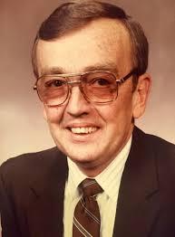 Charles Fields | Obituary | The Morehead News