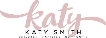 Katy Smith Minnesota