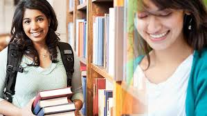 get top quality essays written by best online essay writing  best essay writing help