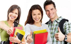 online academic writing service at per page essay writing soluton