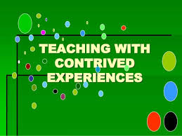 "Image result for ""experience in teaching"""