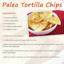 paleo chips must try these