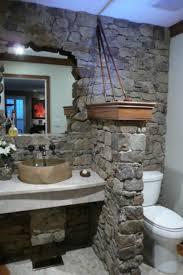 Hgtv Bathroom Remodel budgeting for a bathroom remodel hgtv 2364 by uwakikaiketsu.us